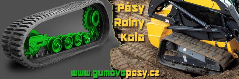 www.gumovepasy.cz