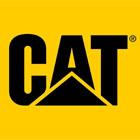 Lžíce a upínače pro CAT