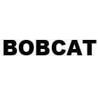 Díly Bobcat