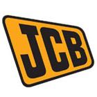 Lžíce, upínače a čepy pro JCB