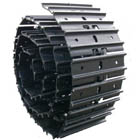 Ocelové pásy